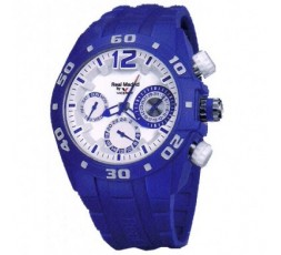 Reloj Real Madrid Viceroy ref. 432836-35