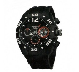 Reloj Real Madrid Viceroy ref. 432836-55