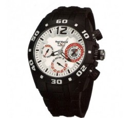Reloj Real Madrid Viceroy ref. 432836-15