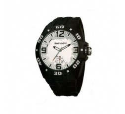 Reloj Real Madrid Viceroy ref. 432834-55