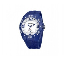 Reloj Real Madrid Viceroy ref. 432834-35