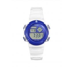 Reloj Real Madrid oficial cadete Ref. RMD0006-30