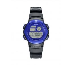 Reloj Real Madrid cadete Ref. RMD0006-35