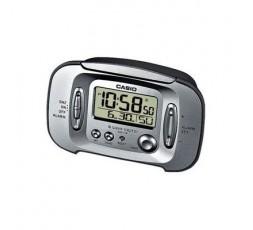 Despertador Casio Wave Ceptor ref. DQD-70B-8
