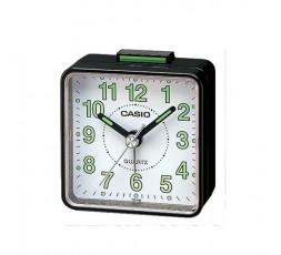Despertador Casio Ref. TQ-140-1BEF