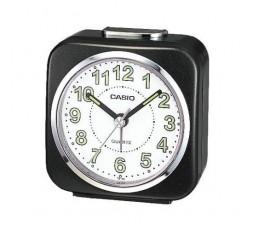 Despertador Casio Ref. TQ-143-1EF