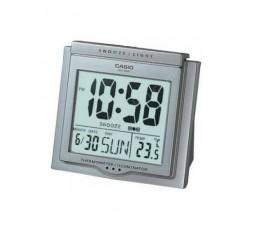 Despertador Casio con termÛmetro Ref. DQ-750-8ER