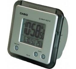 Despertador Casio Wave Ceptor ref. DQD-120B-8AEF