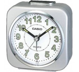 Despertador Casio Ref. TQ-143-8EF