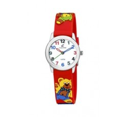 Reloj Calypso ref. K6000/J