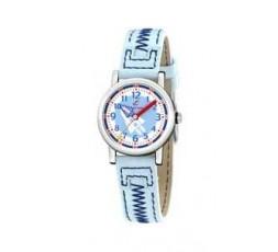 Reloj Calypso ref. K5183/A