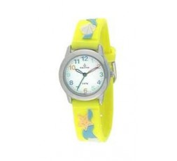 Reloj infantil Calypso ref. K6000/9