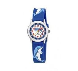 Reloj infantil Calypso ref. K6000/Q
