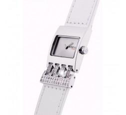 Reloj Breil ref. TW0207