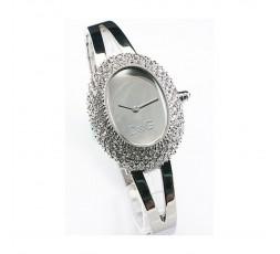 Reloj D&G ref. DW0279