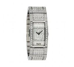 Reloj D&G ref. DW0275