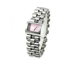 Reloj D&G ref. 3719251435