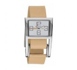 Reloj D&G ref. 3719251228