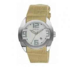 Reloj Breil ref. BW0051