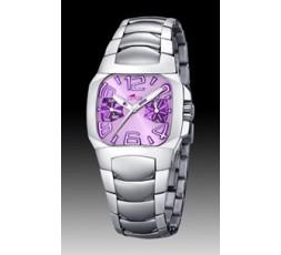 Reloj Lotus ref. 15504/3