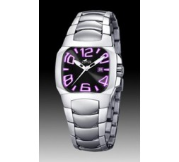 Reloj Lotus ref. 15505/6