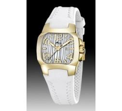 Reloj Lotus ref. 15517/1