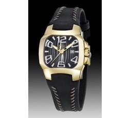 Reloj Lotus ref. 15517/3