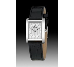 Reloj Lotus ref. 9946/1