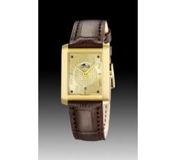 Reloj Lotus ref. 15605/3