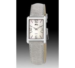 Reloj Lotus ref. 15339/1