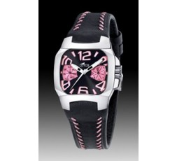 Reloj Lotus ref. 15508/6