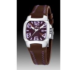 Reloj Lotus ref. 15509/4