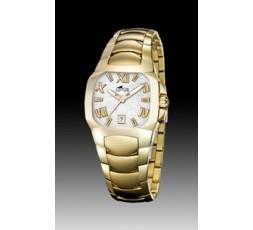 Reloj Lotus ref. 15518/1