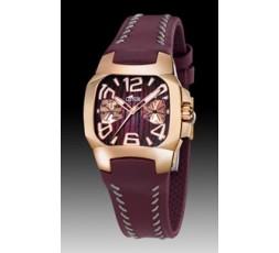 Reloj Lotus ref. 15519/4