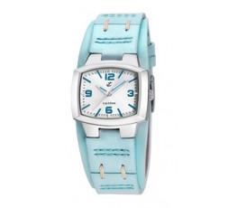 Reloj Calypso ref. K5173/3