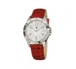 Reloj Tommy Hilfiger ref. 1781038