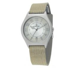 Reloj Calypso ref. K6020/1