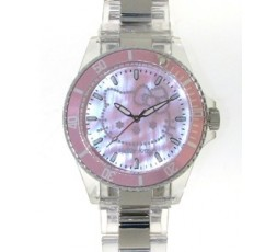 Reloj Hello Kitty ref. R-4400803-HKW