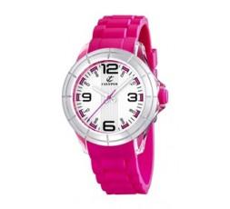 Reloj Calypso ref. K5231/2