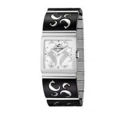 Reloj Calypso ref. K5203/2