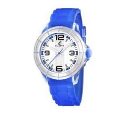 Reloj Calypso ref. K5231/3