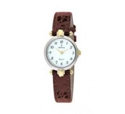 Reloj de piel Festina ref. F8855/4