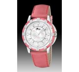 Reloj Lotus Sara Carbonero Ref. 15747/6