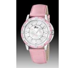 Reloj Lotus Sara Carbonero Ref. 15747/2