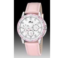 Reloj Lotus Sara Carbonero Ref. 15746/2