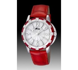 Reloj Lotus Sara Carbonero Ref. 15745/2
