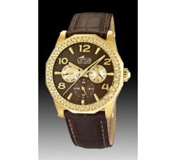 Reloj Lotus Sara Carbonero Ref. 15761/3