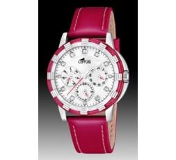Reloj Lotus Sara Carbonero Ref. 15746/3
