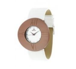 Reloj Marea blanco Ref. B41107/8