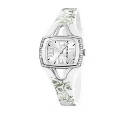 Reloj Calypso Ref. K5548/1